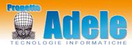 Programmi per gli Spedizionieri e per l'Industria