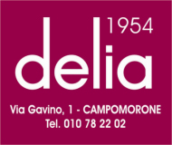 Delia, dal 1954 confezioni a prezzi eccezionali ma ottima qualit�