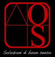 Officina Structorum, soluzioni di buon senso in organizzazione, logistica, informatica,  marketing