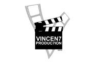 Produzioni web, audio e video