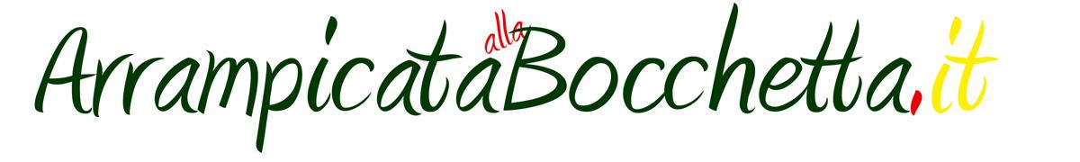 www.arrampicatabocchetta.it