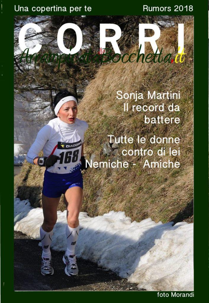 Copertina-Sonja-Martini-s