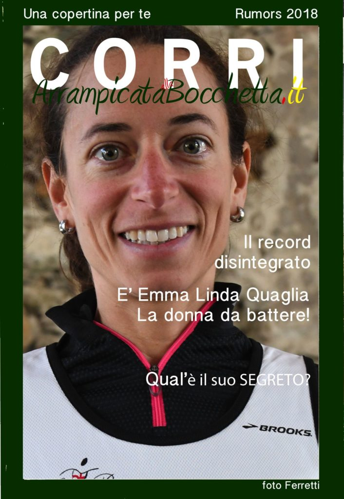 Copertina-Emma-Quaglia-s