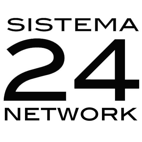 Sistema24